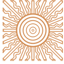 aztec-logo-cropped